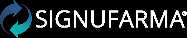 Logo-signufarma-degradado-blanco