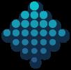 ico-Distribution